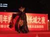 Zhongqunjie04