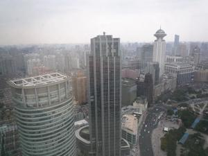 2010_january_shanhai13