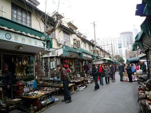 2010_january_shanhai14