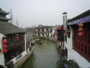 2010_january_shanhai30